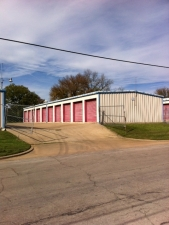 Picture of Tri Star Self Storage - Clark