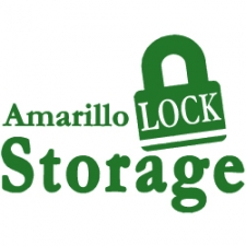 Amarillo Lock Storage - Photo 14