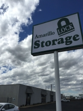 Amarillo Lock Storage - Photo 25