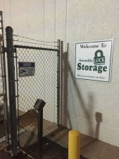 Amarillo Lock Storage - Photo 27