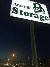 Amarillo Lock Storage - Photo 36