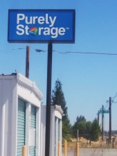 Purely Storage - Madera - Photo 1