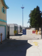 Purely Storage - Madera - Photo 6