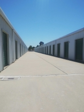 Purely Storage - Madera - Photo 9