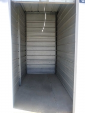 Purely Storage - Madera - Photo 11