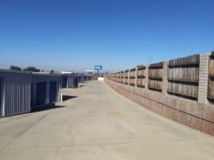 American Self Storage - Bakersfield - 8601 Kern Canyon Road - Photo 2