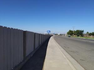 American Self Storage - Bakersfield - 8601 Kern Canyon Road - Photo 4