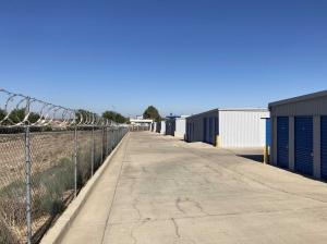 American Self Storage - Bakersfield - 8601 Kern Canyon Road - Photo 5