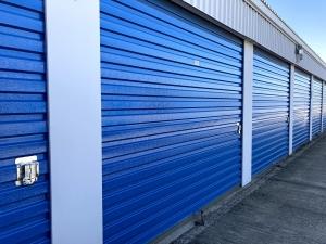 American Self Storage - Bakersfield - 8601 Kern Canyon Road - Photo 8