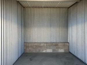 American Self Storage - Bakersfield - 8601 Kern Canyon Road - Photo 9