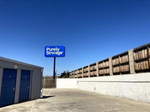 American Self Storage - Bakersfield - 8601 Kern Canyon Road - Photo 10