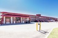 Image of All Storage - Kelly @ Hwy 161 - 2640 Kelly Blvd Facility at 2640 Kelly Blvd  Carrollton, TX