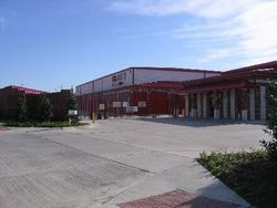 Image of All Storage - Kelly @ Hwy 161 - 2640 Kelly Blvd Facility on 2640 Kelly Blvd  in Carrollton, TX - View 2