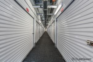 CubeSmart Self Storage - The Woodlands - 32010 Fm 2978 - Photo 3
