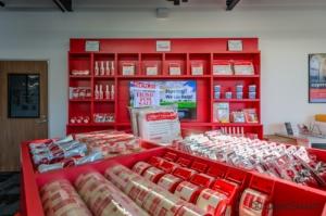 CubeSmart Self Storage - The Woodlands - 32010 Fm 2978 - Photo 7