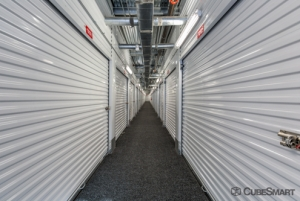 CubeSmart Self Storage - The Woodlands - 32010 Fm 2978 - Photo 3