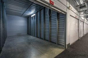 CubeSmart Self Storage - The Woodlands - 32010 Fm 2978 - Photo 4