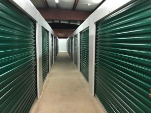 Lawrenceville Safe Storage - Photo 1