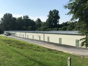 Lawrenceville Safe Storage - Photo 3