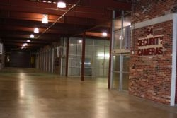 Image of All Storage - Aubrey @Paloma Creek - 26740 E. University Dr. Facility on 26740 East University Drive  in Aubrey, TX - View 4