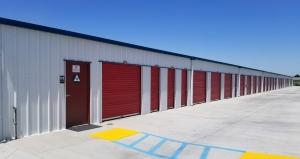 Storage Pro - Bakersfield Storage - Photo 4