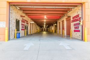 Image of All Storage - Camp Bowie @I30 - 5529 Locke Ave Facility on 5529 Locke Ave  in Fort Worth, TX - View 3