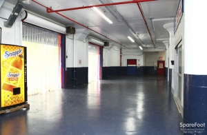 Image of American Self Storage - Staten Island Facility on 330 Tompkins Ave  in Staten Island, NY - View 3