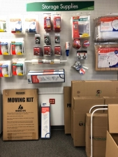 Great Value Storage - Newburgh - Photo 5