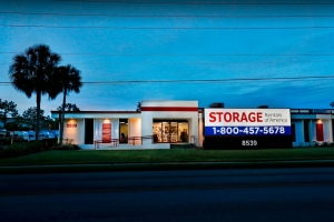 Storage Rentals of America - Jacksonville - Photo 8