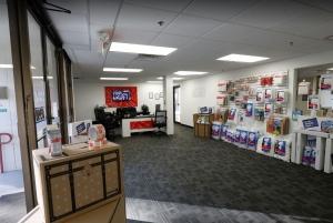 Storage Rentals of America - Jacksonville - Photo 9
