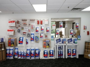 Storage Rentals of America - Jacksonville - Photo 10