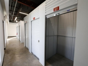 Storage Rentals of America - Jacksonville - Photo 11