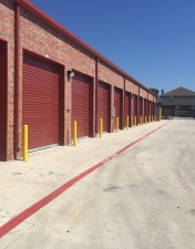 All Storage - Hwy 360 & Mayfield - 3000 S. Watson Rd. - Photo 3