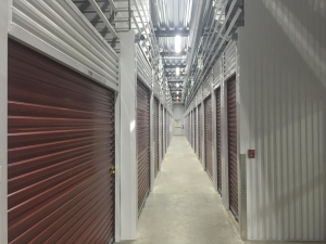 Picture of All Storage - Hwy 360 & Mayfield