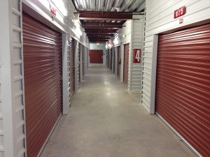 Picture of All Storage - Carrollton West