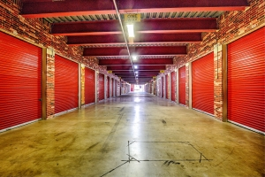 All Storage - Carrollton West - (190 @ Old Denton Rd) - 2409 Old Denton Rd - Photo 5