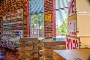 All Storage - Carrollton West - (190 @ Old Denton Rd) - 2409 Old Denton Rd - Photo 6
