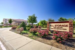 All Storage - Carrollton West - (190 @ Old Denton Rd) - 2409 Old Denton Rd - Photo 7