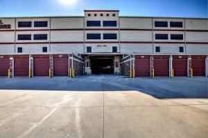 All Storage - Carrollton West - (190 @ Old Denton Rd) - 2409 Old Denton Rd - Photo 8