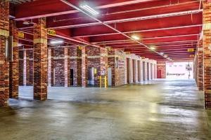 All Storage - Carrollton West - (190 @ Old Denton Rd) - 2409 Old Denton Rd - Photo 9