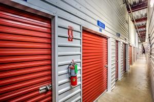 All Storage - Carrollton West - (190 @ Old Denton Rd) - 2409 Old Denton Rd - Photo 10