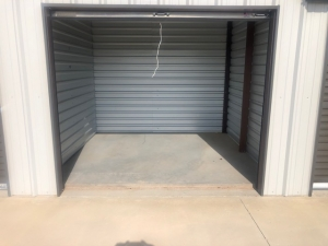 Picture of 1750 Storage Solutions