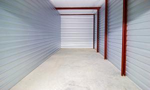 Tellus Self Storage - Northwood - Photo 6