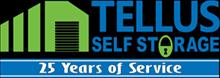 Tellus Self Storage - Northwood - Photo 7