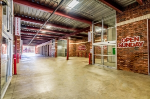 Image of All Storage - Lake Ridge @Camp Wisdom - 5125 Lake Ridge Pkwy Facility on 5125 Lake Ridge Pkwy  in Grand Prairie, TX - View 4