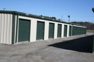 Keepsake Storage - Ivor