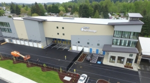 Picture of West Coast Self-Storage of Auburn