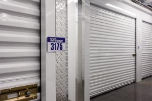 Image of West Coast Self-Storage of Auburn Facility on 4424 A Street Southeast  in Auburn, WA - View 2