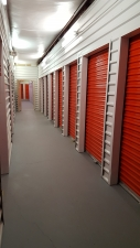 Prime Storage - North Fort Myers - Photo 2