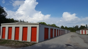 Prime Storage - North Fort Myers - Photo 3